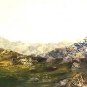 Bergpanorama_Atelier_Kitos